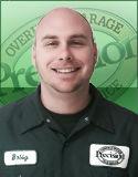 Precision Door Service Of Pensacola Photo Gallery Of