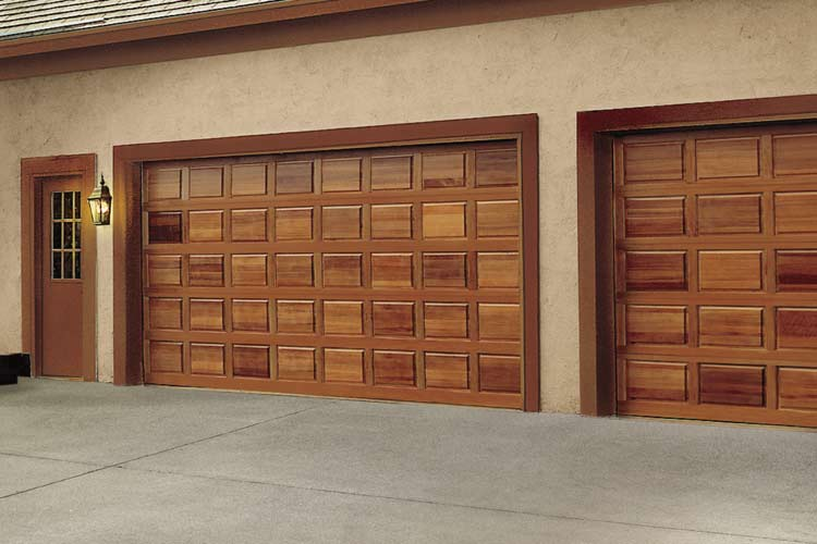 Precision Door Service Of Pensacola Photo Gallery Of Garage Door